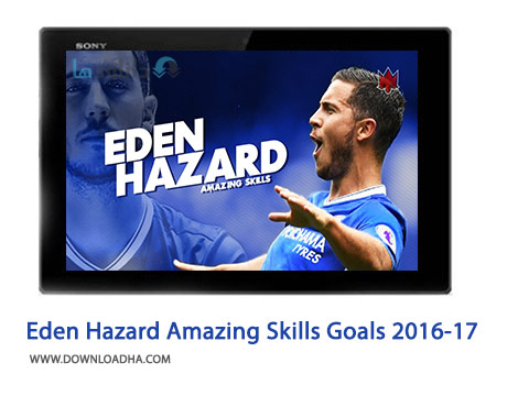 Eden-Hazard-Amazing-Skills-Goals-2016-17-Cover