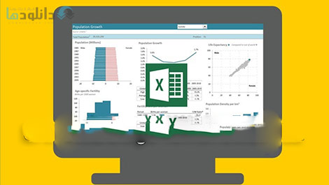 Excel-Dashboards-in-an-Hour-Cover