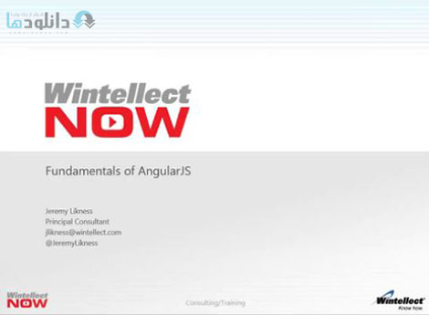 Fundamentals-of-AngularJS-Cover