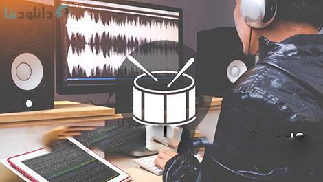GarageBand-EDM-for-Beginners-Cover