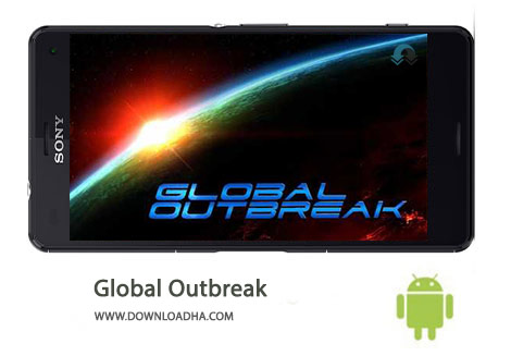 Global-Outbreak-Cover