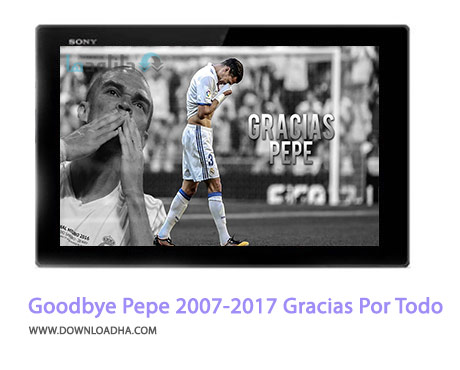Goodbye-Pepe-Real-Madrid-2007-2017-Gracias-Por-Todo-Cover