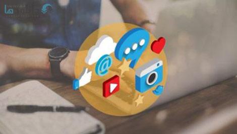 How-to-Build-a-Business-as-a-Social-Media-Influencer-Cover