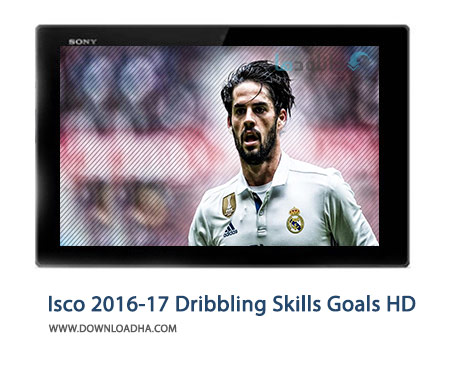 Isco-2016-17-Dribbling-Skills-Goals-HD-Cover