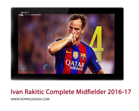 Ivan-Rakitic-Complete-Midfielder-2016-17-Cover