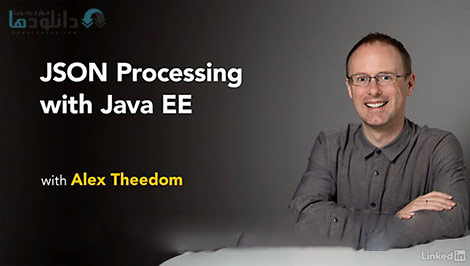 JSON-Processing-with-Java-EE-Cover