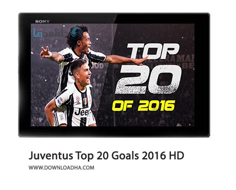 Juventus-Top-20-Goals-2016-HD-Cover