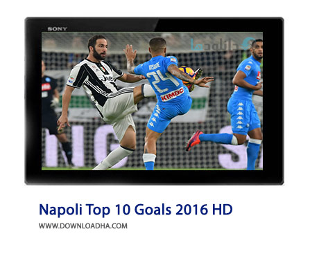 Napoli-Top-10-Goals-2016-HD-Cover