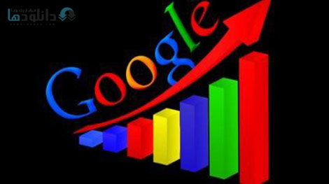 SEO-Secret-2016-How-to-Rank-1-on-Google-Cover