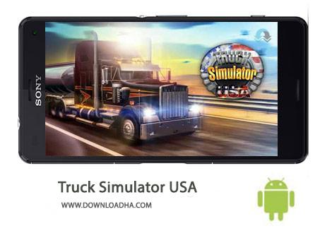 Truck-Simulator-USA-Cover