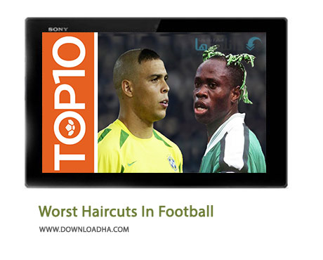 Worst-Haircuts-In-Football-Cover