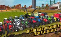 اسکرین-شات-Farming-Simulator-18