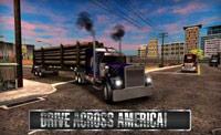 Truck-Simulator-Usa