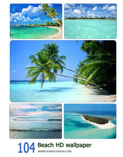 104-Beach-HD-wallpaper-Cover