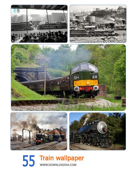 55-Train-wallpaper-Cover