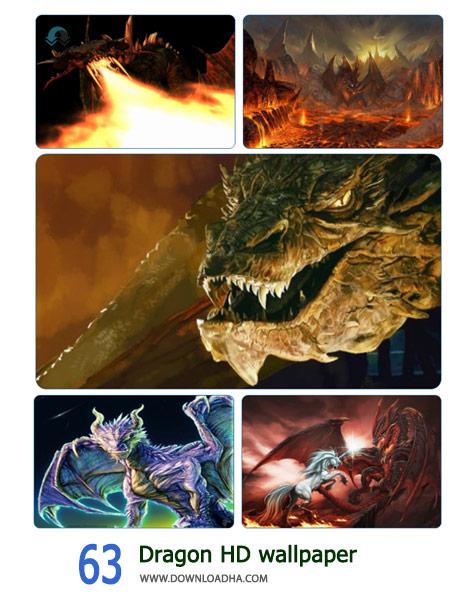 63-Dragon-HD-wallpaper-Cover