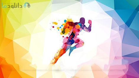 Adobe-Illustrator-Learn-Easy-Logo-Design-Cover