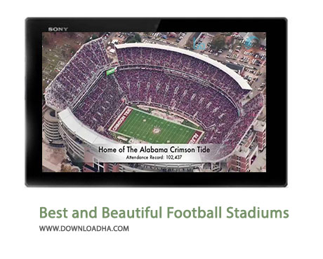 Best-and-Beautiful-Football-Stadiums-Cover
