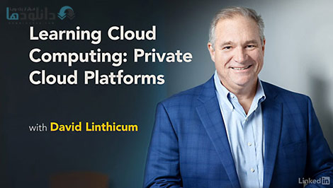 Cloud-Computing-Private-Cloud-Platforms-Cover