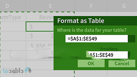 Creating-a-Basic-Dashboard-in-Excel-2016-Cover