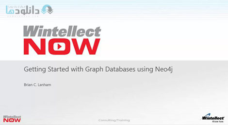 Getting-Started-with-Graph-Databases-using-Neo4j-Cover