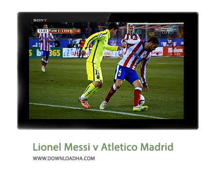 Lionel-Messi-v-Atletico-Madrid-Cover
