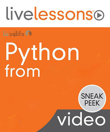 Python-from-Scratch-LiveLessons-Cover
