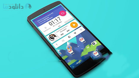 The-Complete-Android-Material-Design-Course-Cover