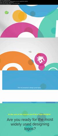 Adobe-Illustrator-Learn-Easy-Logo-Design