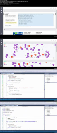 Getting-Started-with-Graph-Databases-using-Neo4j