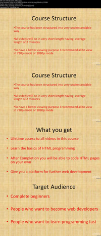 HTML-basics-for-beginners