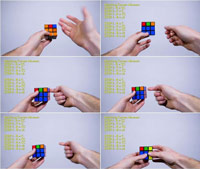 How-To-Solve-A-3x3-Rubiks-Cube-For-Beginners-Start-To-Finish