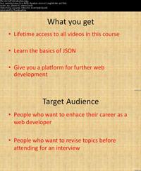 JSON-basics-for-beginners