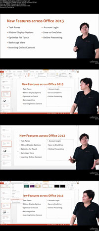 Office-2013-New-Features-Training