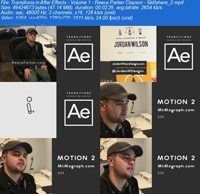 Transitions-in-After-Effects