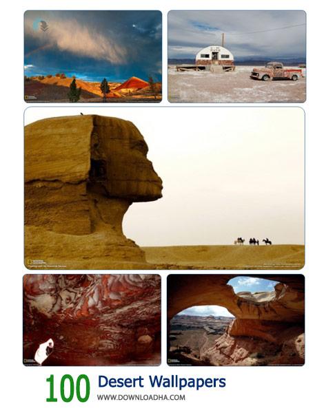 100-Desert-Wallpapers-Cover