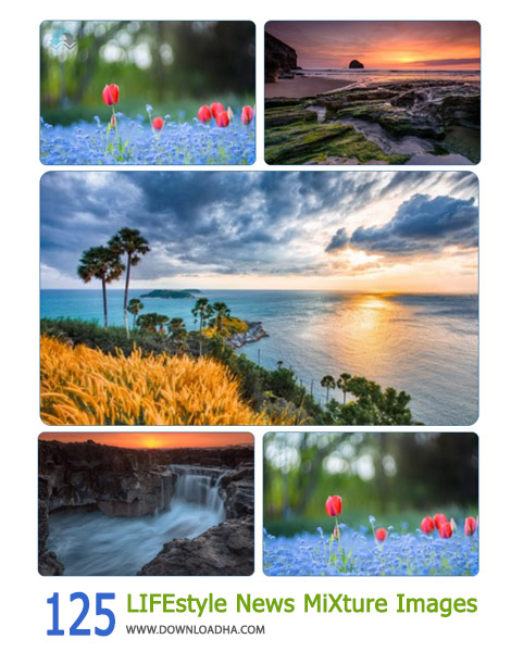 125-LIFEstyle-News-MiXture-Images-Cover