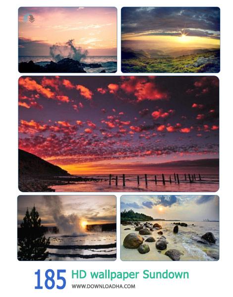 185-HD-wallpaper-Sundown-Cover