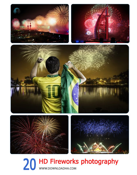 20-HD-Fireworks-photography-Cover