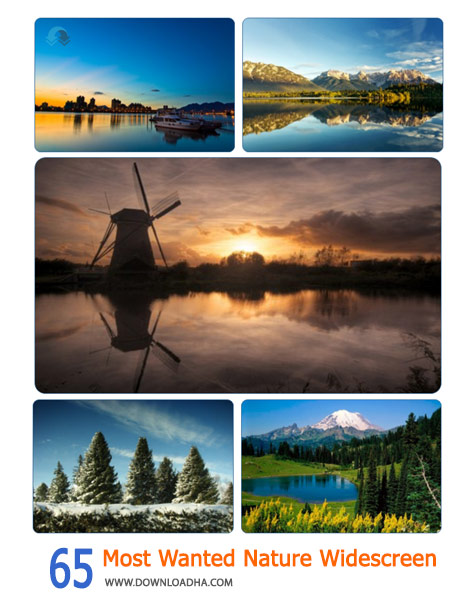 65-Most-Wanted-Nature-Widescreen-Cover