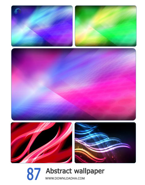 87-Abstract-wallpaper-Cover
