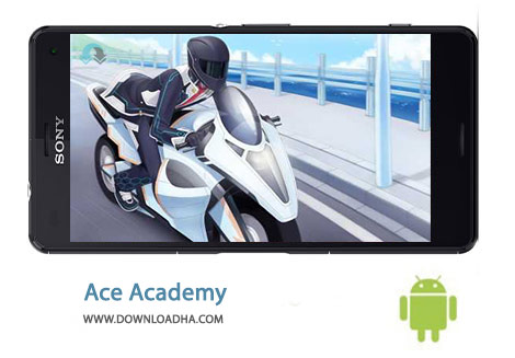Ace-Academy-Cover