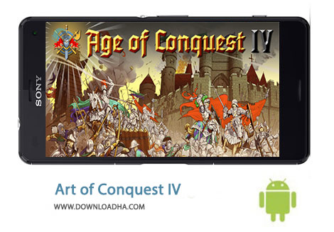 Art-of-Conquest-IV-Cover