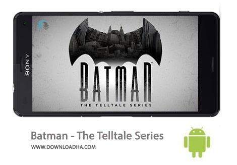 Batman---The-Telltale-Series-Cover