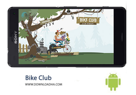 Bike-Club-Cover