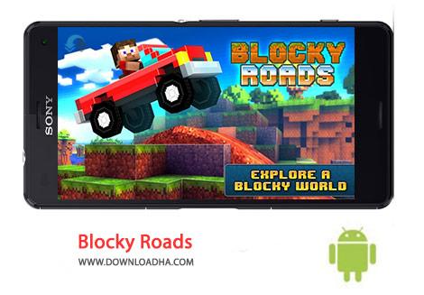 Blocky-Roads-Cover