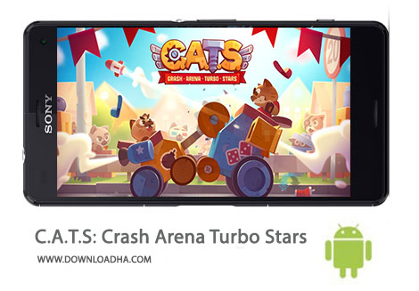 C.A.T.S-Crash-Arena-Turbo-Stars-Cover