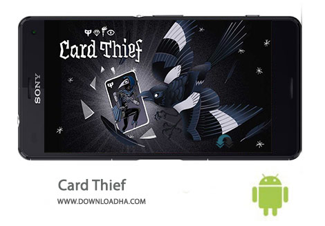 Card-Thief-Cover