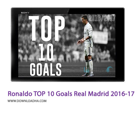 Cristiano-Ronaldo-TOP-10-Goals-For-Real-Madrid-2016-17-Cover