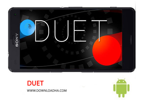 Duet-Cover